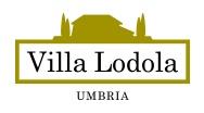 logoヴィラロドラオーガニックカラー