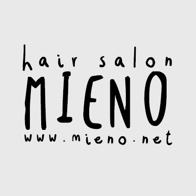 HAIR SALON mieno