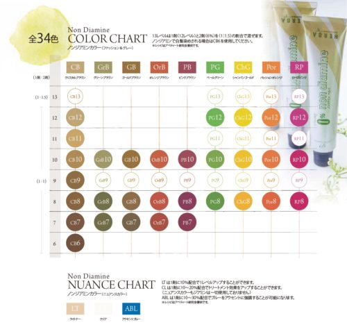 color_chart34