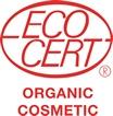 logo_ecocert_organicオーガニック認証期間